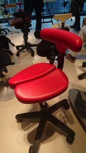 16-12-15_chair