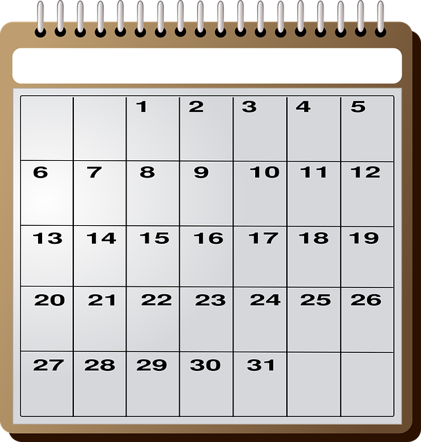 DHA / EPAサプリメント1ヶ月